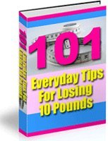 101 loseweight