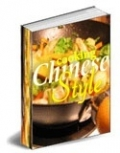 100 Succulent Chinese Recipes