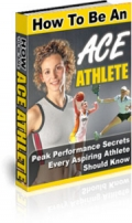 Ace Athlete