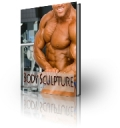 Body Scultpure