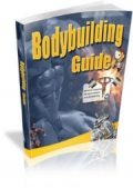Bodybuilding Guide