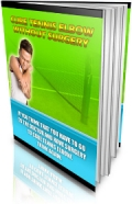 Cure Tennis Elbow