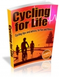Cycling For Life