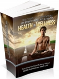 The Complete Compendium Of Everything Related To Health Wellness