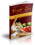 Weight Loss Action