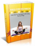 Yoga For Beginers