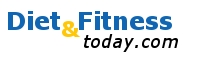 Diet & Fitness home